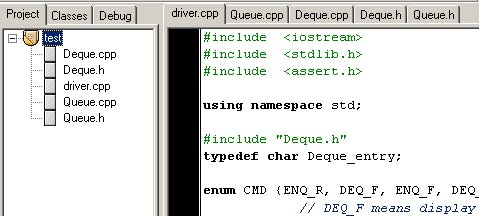 Dev c c compiler windows ws 10 download